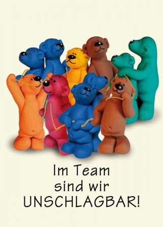im_team